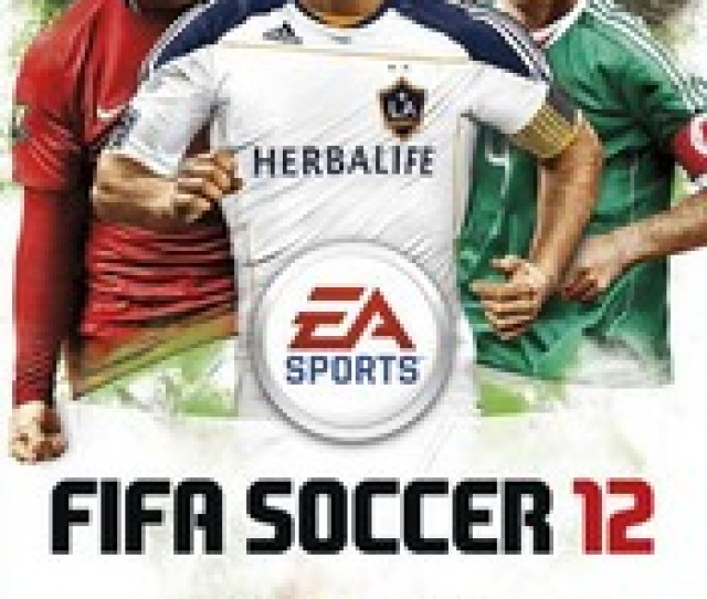 Fifa Soccer 12 Cheats More For Psp Psp