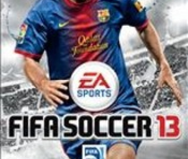 Fifa Soccer 13 Cheats More For Psp Psp