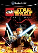 Lego Star Wars Cheats Codes For Gamecube Cheatcodescom