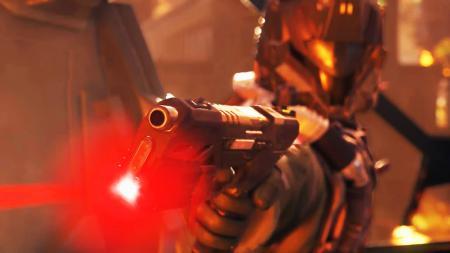 Call Of Duty Black Ops 3 Guida A TUTTE Le Mimetiche Delle