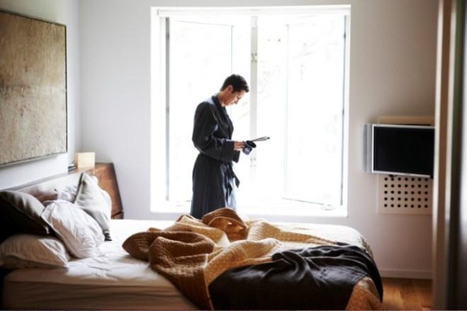 Votre routine matinale peut avoir un impact énorme sur votre santé.