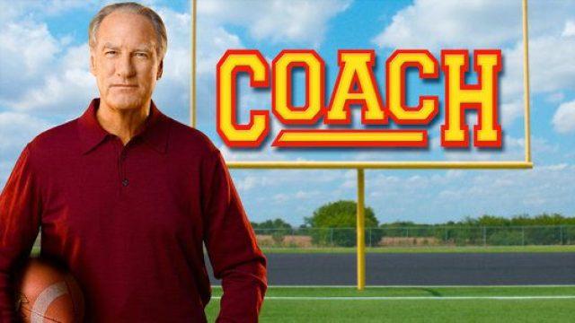Coach   NBC