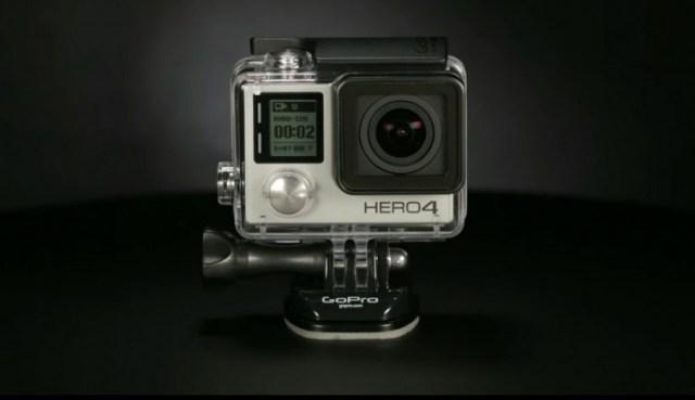 GoPro_Hero4_Black