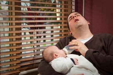 De meilleures habitudes de sommeil ont plus d'avantages que vous ne le pensez.