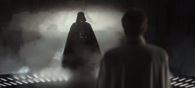 Star Wars Reviewed: Did We Get What We Expected?