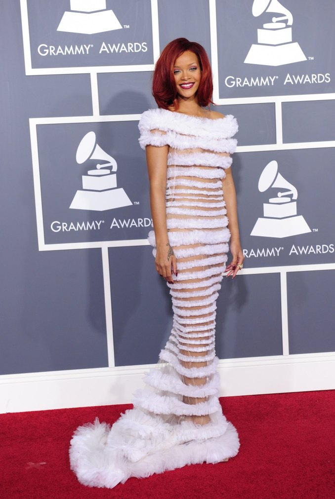 Image result for rihanna controversial photos