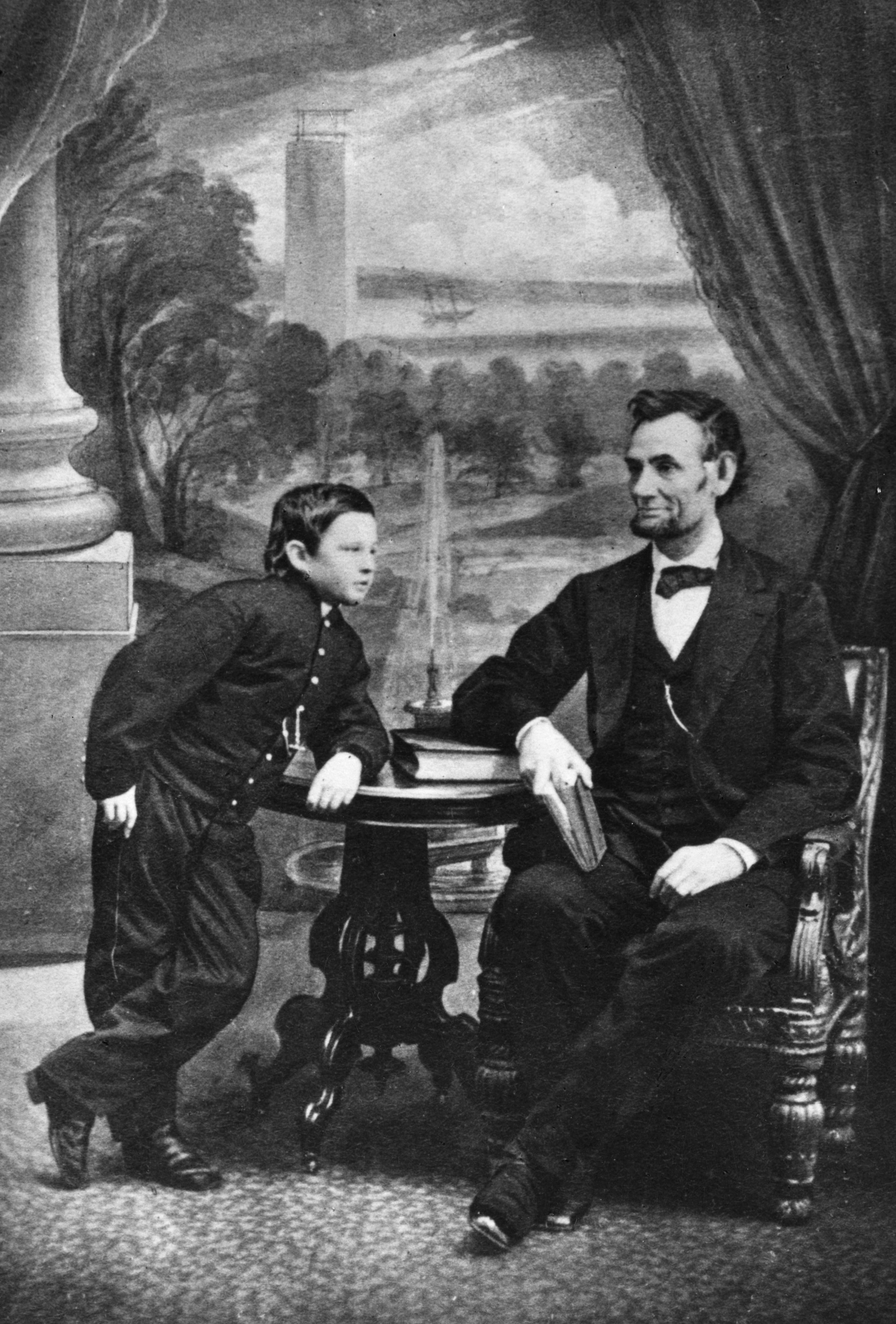 Did Abraham Lincoln Dream Of His Assassination Before His