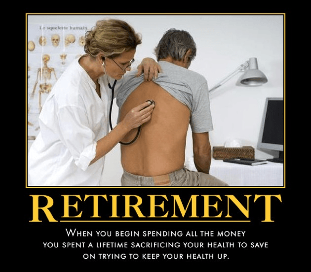 Retirement Memes Best Collection Of Funny Retirement Pictures