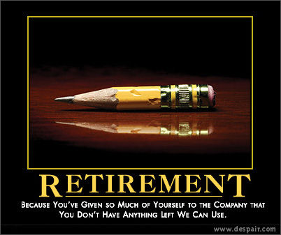35 Great Retirement Quotes Funny And Inspirational Quotes About