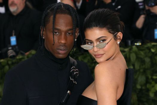 Kylie Jenner Probably Won't Have a New Boyfriend For a ...