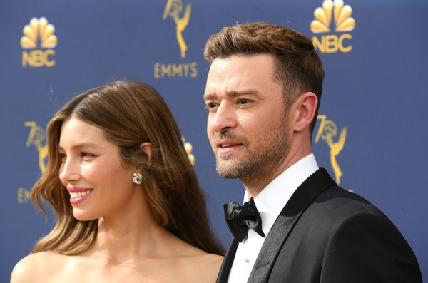 Is Jessica Biel Punishing Justin Timberlake The Right Move for Their Relationship?