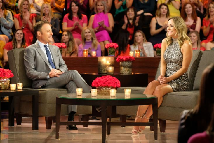 The Bachelorette': Clare Crawley's Season Is Postponed, But ...