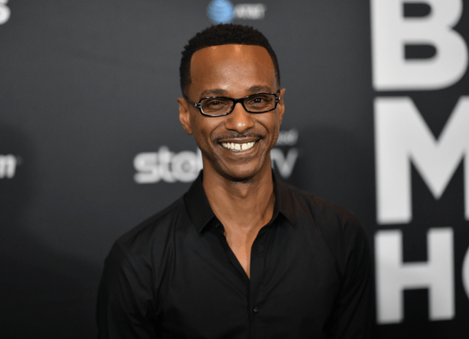 Tevin Campbell Plans to Pursue Legal Action Against Jaguar Wright for Defamation