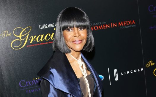What Was Cicely Tyson's Net Worth at the Time of Her Death?
