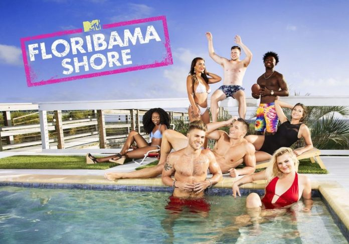 'Florimba Shore' cast and their net worth
