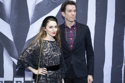 John Mulaney & Anna Marie Tendler: Who Has the Higher Net Worth?