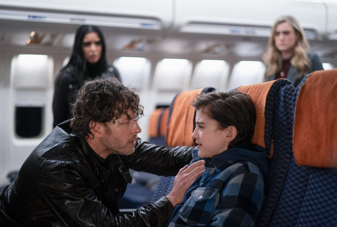 Manifest' Season 4: All the Questions Netflix Needs to Answer About Flight  828 and the Stone Family
