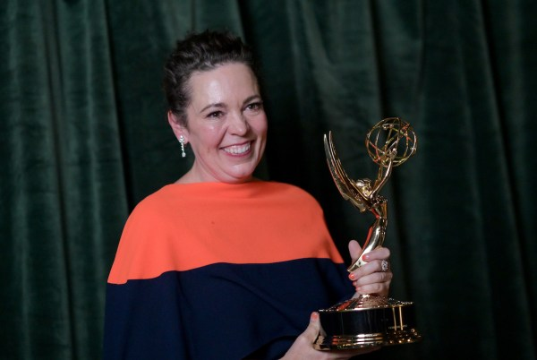 """Netflix's """"The Crown"""" dominates the 2021 Emmy Awards with eleven wins"""