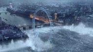Ученые: в течение последующих 25 лет мир будет страдать от масштабных наводнений