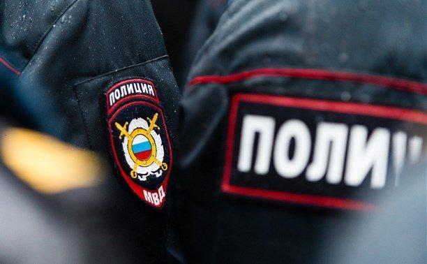 Полицейские и наркологи Чечни провели акцию «Нет-наркотикам!».