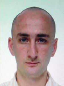 Kavkaz Press Names Umar Shishani's Sidekick Abu Jihad