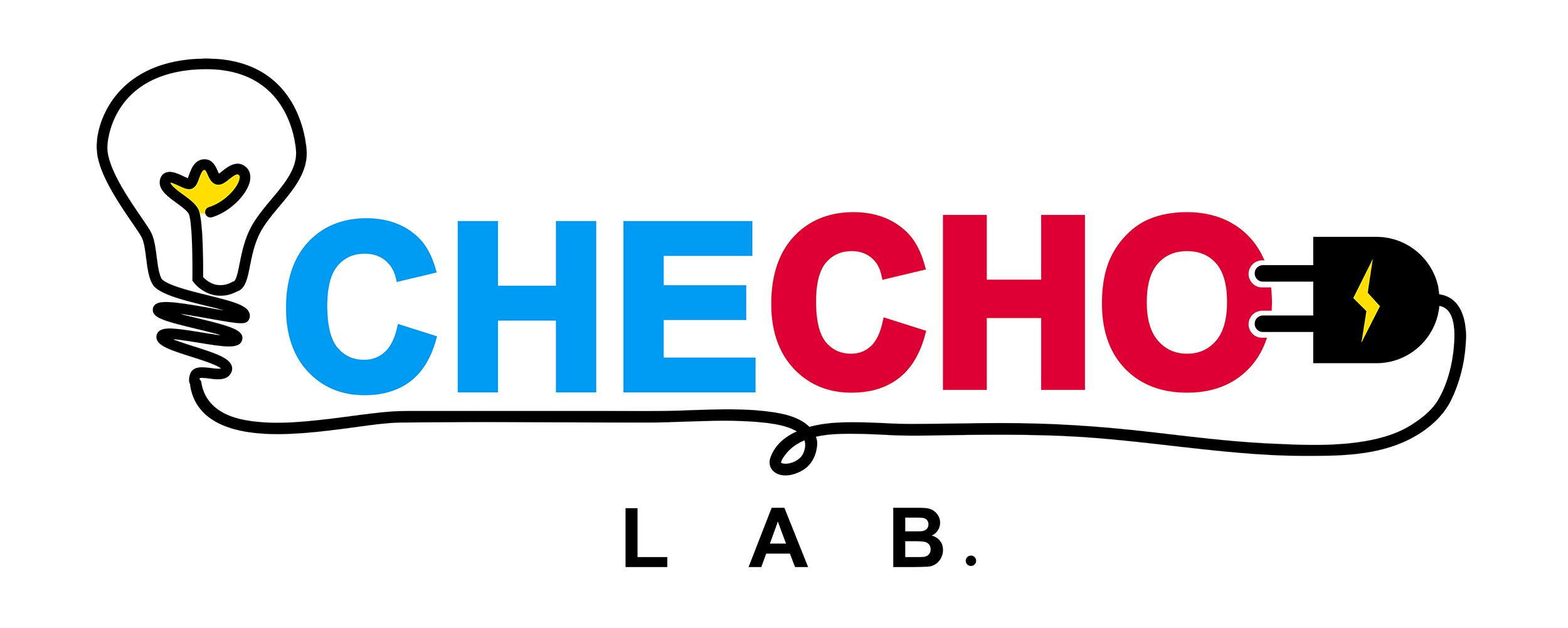 Checho Lab