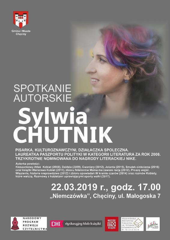 - spotkanie_autorskie_sylwia_chutnik_2019_ost.jpg
