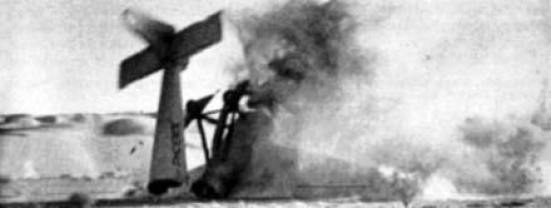 Image result for paul mantz flight of the phoenix