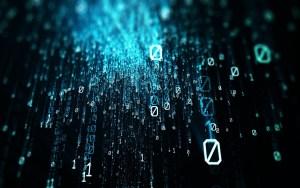 Binary Check Ad Blocker Security News