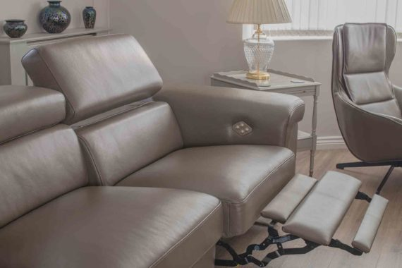 reupholstery cost guide sofas and