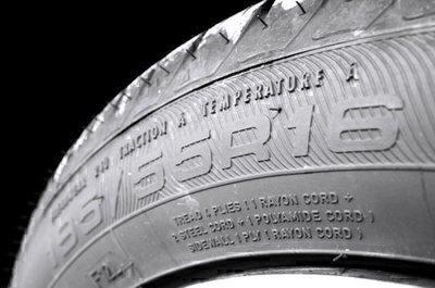 tread school choosing the right tires