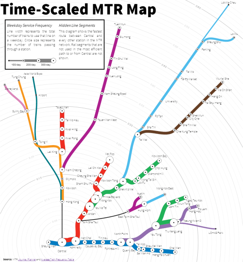 Time-scale maps of the Hong Kong MTR - Checkerboard Hill on sheung wan, metro de santiago map, tibet and surrounding area map, shenzhen metro, light rail, seoul metropolitan subway, mtu map, dubai metro, montreal metro, delhi mass rapid transit system, airport express, rapid transit, moscow metro, island line, tianjin metro, hung hom, port of shanghai map, septa map, hung hom station map, mus map, chongqing rail transit map, changsha metro map, massachusetts bay transportation authority map, west rail line map, calgary transit map, mc map, penn's landing map, tokyo subway, beijing subway, state railway of thailand map, mta map, shanghai metro, san francisco muni map, hong kong tramways, hk map, tokyo metro, rio de janeiro metro map, guangzhou metro, barents sea map,