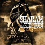 """""""Όταν αυτή ήρθε μόνη""""…ταξιδεύουμε με τον SHARAM & τον KID KUDI."""