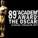 OSCAR 2017, οι υποψηφιότητες καλύτερης Σκηνοθεσίας!