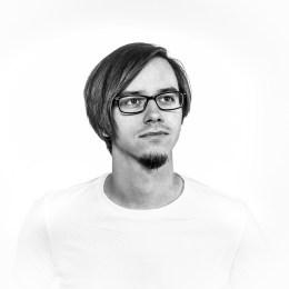 Georg_Zsifkovits_c-Paradox