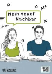 cover_mein-neuer-nachbar_druck