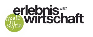 cis-erwi-logos-cmyk-01-gruen_web
