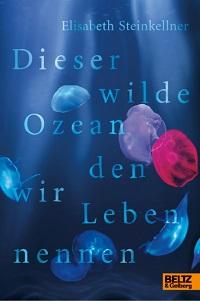 Buchtipp | Cover: Verlagsgruppe Beltz