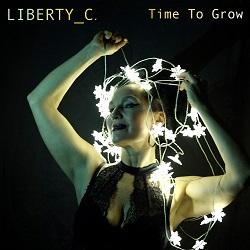 Liberty_C. | Foto: Alba Maria Cruz