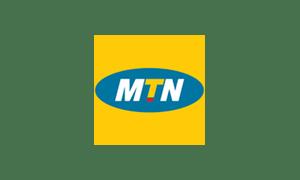 MTN Nigeria Recruitment 2021, Careers & Job Vacancies