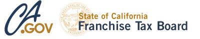 california-tax-refund-status