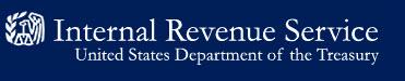 internal-revenue-service-refund-check