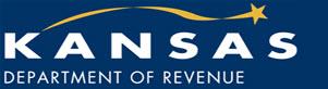 kansas-dept-of-revenue