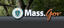 massachusetts-dept-of-revenue