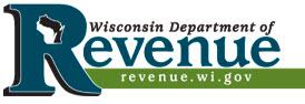 wisconsin-dept-of-revenue