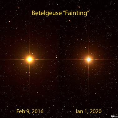 Brian-Ottum-Betelgeuse_Fainting_4x4_dated_1577930828