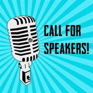 MVPDays 2016 Atlanta Call for Speakers now open