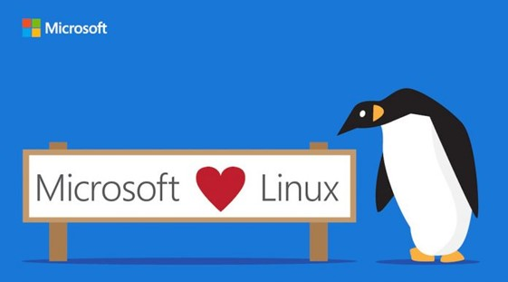 PowerShell for Everyone – Microsoft makes it Open Source