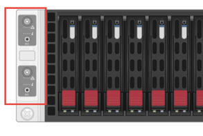Deploying Storage Spaces Direct – Part 4 #StorageSpacesDirect #mvphour