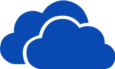 Where do I get my ADMX files for the OneDrive Next Gen sync client?